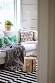 from house to home 14 elements that bring coziness