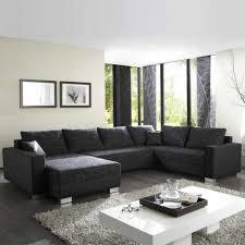 Schlafzimmer Welche Farbe Passt Wohndesign 2017 Unglaublich Wunderbare Dekoration Zimmer