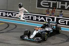 mercedes f1 team technical chief of f1 team mercedes quits abs cbn sports