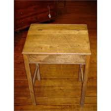 Small School Desk Small School Desk Late 1800 S 849842