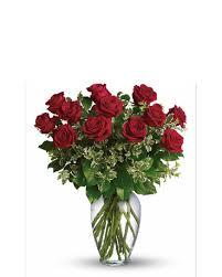 Westwood Flower Garden - minnetonka florist flower delivery by weber u0027s westdale