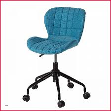 chaise bureau enfant chaise dactylo enfant chaise de bureau enfant parez les prix