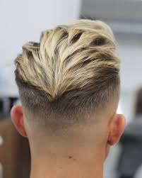 diving hairstyles 53 best hairstyle images on pinterest male haircuts men hair