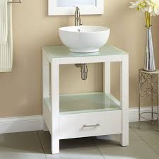 Bathroom Vanity Combo Rsi Bathroom Vanity U2022 Bathroom Vanities