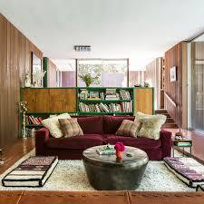 home interior design inc homes interior design décor diy and more vogue vogue