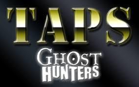 koenigsegg ghost logo adorable ghost hunters images ghost hunters wallpaper 45