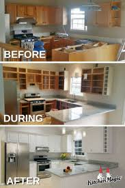 can you reface laminate kitchen cabinets yes you can reface and increase cabinet size refacing