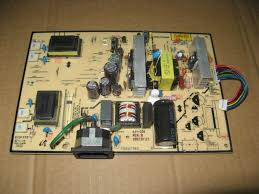 100 samsung lcd monitor repair manual samsung rb15as model