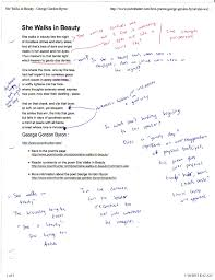 Rhyme Scheme Worksheet A Retail Life After The Mfa April 2013