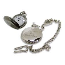 boys communion gifts boys communion fob personalised gift with name and
