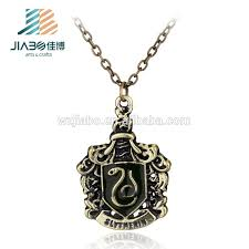personalized charms bulk custom jewelry custom jewelry suppliers and manufacturers at