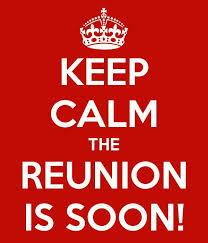 class reunions ideas best 25 family reunion themes ideas on outdoor themes