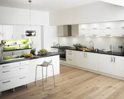 white kitchen cabinets white varnished wooden kitchen cabinet