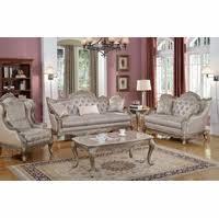 Traditional Living Room Sets Inspired Formal Living Room Sets