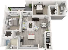 apartments for rent milwuakee wi studio 1 3 bedroom apartments c5