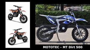 razor mx400 dirt rocket electric motocross bike electric dirt bikes for kids 2016 best christmas gift ideas for