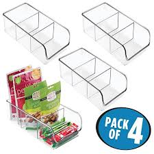 kitchen cabinet door pot and pan lid rack organizer 10 affordable storage solutions to organize your kitchen