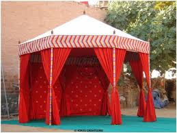 wedding tent buy wedding party tent indian wedding tent luxury outdoor wedding tent