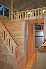 Mother In Law Houses 1207 Best Tiny Houses U0026 Glampers U0026 Glamping Images On Pinterest