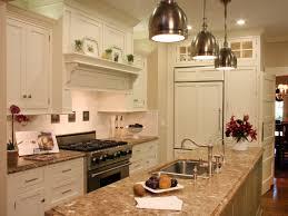 kitchen style white glass cabinet doors kitchen cottage design