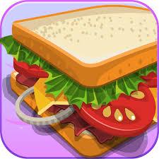 jeu de cuisine gratuit pour filles superior jeux de filles et de garcons gratuit 12 télécharger