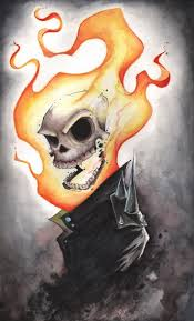 best 20 ghost rider marvel ideas on pinterest ghost rider