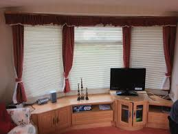 caravan blinds u0026 curtains skegness curtains u0026 soft furnishings