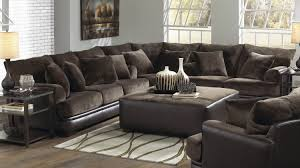notable images sofas leather suitable sofia names near leather