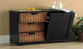 Home Depot Kitchen Islands Kitchen Butcher Block Kitchen Kitchen Cart With Trash Bin