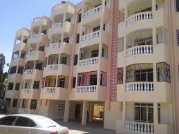 gorgeous 3 bedroom apartment for sale in nyali mombasa mombasa