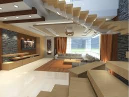 Contemporary Living Room Designs India Big Modern Living Room Decorating Ideas Modern With Big Modern