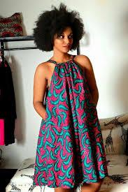 best 25 african dress ideas on pinterest african fashion