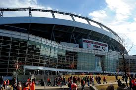 Sports Authority Winter Garden - mile high stadium is adding wi fi for all fans u2014 not just verizon