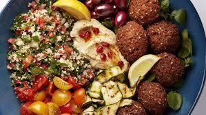 cuisine vegan 13 vegan dishes on deliveroo for breakfast lunch and dinner