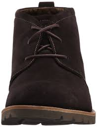 rockport boots cheap new york rockport charson chukka boot men