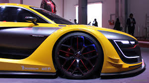 renault rs 01 renault sport r s 01 gallery autodevot