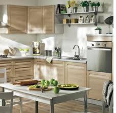 combien coute une cuisine ikea combien coûte une cuisine mobilier canape deco