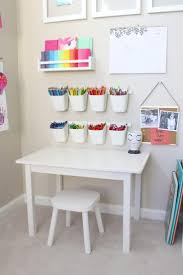best 25 small kids playrooms ideas on pinterest small kids