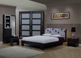 colore rilassante per da letto grande pittura stanza da letto colori rilassanti per da