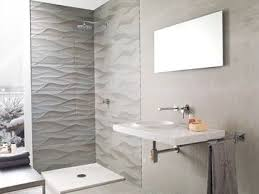 porcelain tile bathroom ideas 25 best porcelain tile images on bathroom ideas