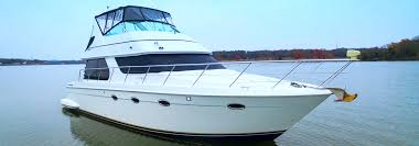 passion yachts inventory nashville yacht brokers inc