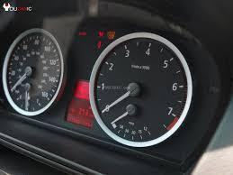 Reset Airbag Light Troubleshooting Bmw Airbag Light Problem