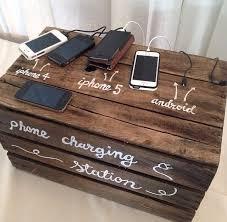 Charging Station For Phones 17 Best Mobile Bidding Charging Station Ideas Images On Pinterest