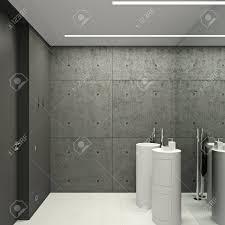design wc wc modern design cleeve us