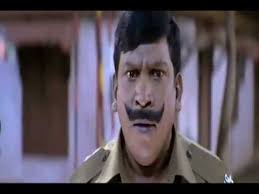 comedy film video clip tamil comedy vadivelu comedy marudhamalai youtube