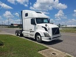 2011 volvo semi truck for sale 100 volvo 670 weight amazon com volvo truck 82334903 right