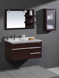 Designer Bathroom Vanity Units Modern Vanity Bathroom Vanity Units