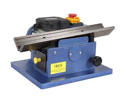 Bench Top Mill Beveling Machines Plate Beveler Chamfering Machine