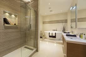 award winning bathroom designs schluter strips bathroom contemporary with award winning bathroom