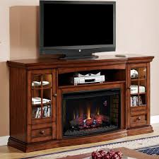 Homedepot Electric Fireplace by Best Electric Fireplace Entertainment Center Home Depot Home